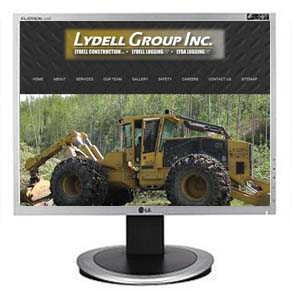 Lydell Group Inc